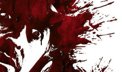 Portion de l'affiche du film Pontypool de Bruce McDonald