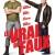 Affiche du film Le vrai du faux (©Films Séville)