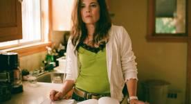 Anne Dorval dans Mommy de Xavier Dolan (©Shayne Laverdière)
