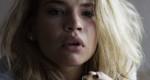 Jade-Mariuka Robitaille dans Noir (Nwa) d'Yves Christian Fournier (photo Yan Turcotte fournie par Les films Séville)