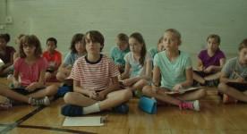 Image extraite du film Les démons de Philippe Lesage (Funfilm distribution)