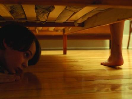 Amour au temps de la guerre civile films du qu bec - Oignon sous le lit combien de temps ...