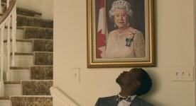 Guibord s'en va-t-en guerre, Souverain et la Reine (Image : Ronald.Plante)