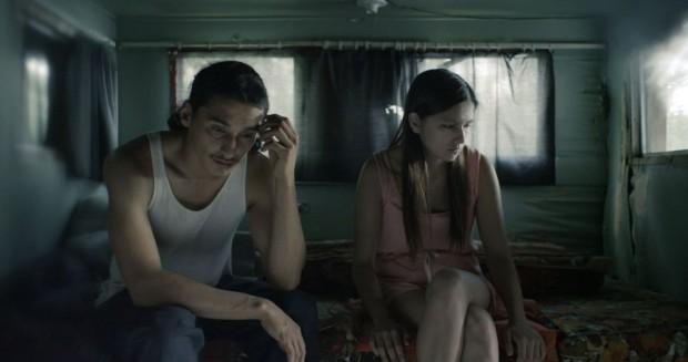 Image extraite du film Avant les rues de Chloé Leriche (©Les Films de l'autre)