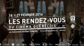 Bannière web RVCQ 2016