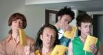 Capture d'écran de la bande annonce du film Un paradis pour tous de Robert Morin (source: filmsquebec.com)
