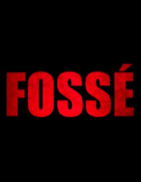 Logo du film Fossé de Charles Barabé