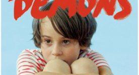 Affiche française du film Les Démons de Philippe Lesage