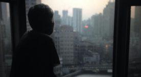 Mes nuits feront écho - La ville trépidante (Photo ©Sophie Goyette)