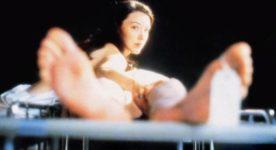 Image extraite du film Kissed de la réalisatrice Lynne Stopkewich