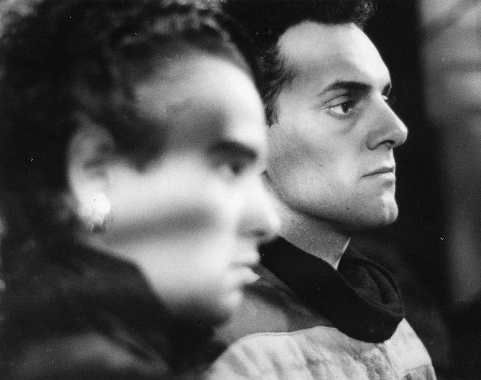 Image officielle du film Adramelech de Pierre Grégoire (source: filmsquebec.com)