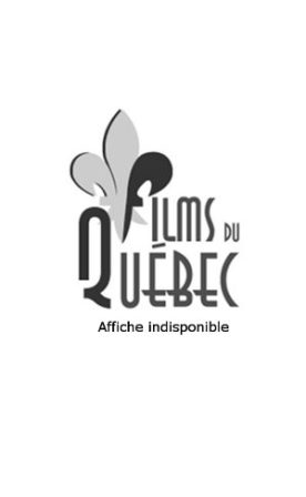 O ou l'invisible enfant – Film de Raôul Duguay