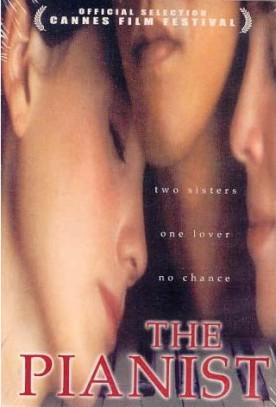 Pianist, The – Film de Claude Gagnon