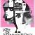 Affiche du film La tête de Normande St-Onge de Gilles Carle