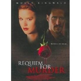 Requiem for murder – Film de Douglas Jackson