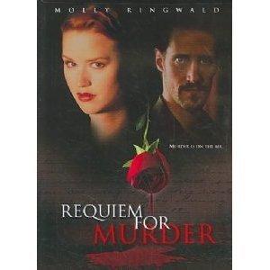Affiche du film Requiem for Murder de Douglas Jackson