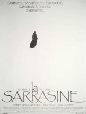 Sarrasine, La – Film de Paul Tana