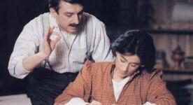 La sarrasine (Tony Nardy et Enrica Maria Modugno - ©ACPAV)