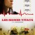 Affiche finale du film Les signes viatux de Sophie deraspe (2010, Métropole Films)