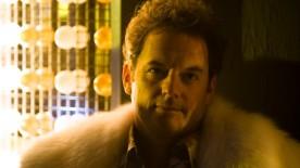 Paul Doucet dans Funkytown de Daniel Roby (©Remstar)