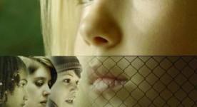 Catimini de Nathalie Saint-Pierre (Affiche du film)