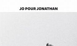 Jo pour Jonathan (Affiche temporaire)