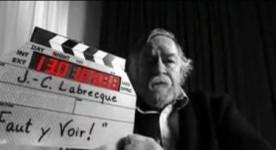 Labrecque Jean-Claude