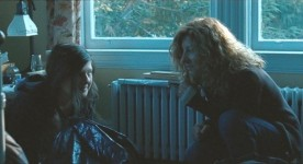 Avant que mon coeur bascule (Sophie Lorain et Clémence Dufresne-Deslières)