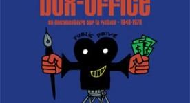 Affiche du film De l'Office au Box-office réalisé par Denys Desjardins