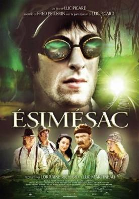 Esimésac – Film de Luc Picard