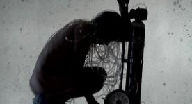 Image promotionnelle du film Over My Dead Body de Brigitte Poupart