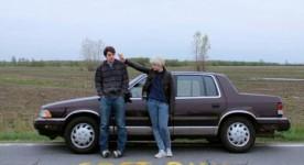 Image promotionnelle du film Soft Gun