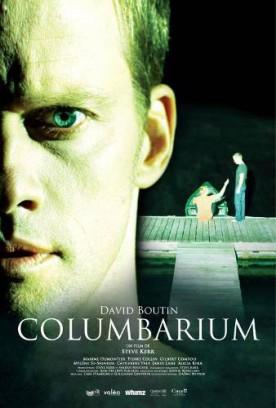 Columbarium – Film de Steve Kerr