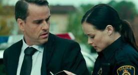 Alexis Bledel et Laurent Lucas dans The Kate Logan Affair de Noël Mitrani