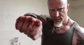 Marc-André Boulanger dans La Run de Demian Fuica (image: K-Films Amérique)