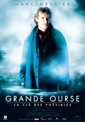 Grande Ourse, la clé des possibles – Film de Patrice Sauvé