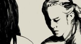 Finissant(e)s de Rafaël Ouellet sort en salles le 1er mars 2013