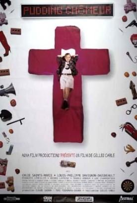 Pudding chômeur – Film de Gilles Carle