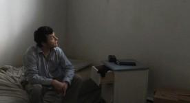 Marc Béland lève la tête sur son passé dans La cicatrice de Jimmy Larouche (en salles le 12 avril 2013)