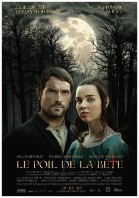Poil de la bête, Le – Film de Philippe Gagnon