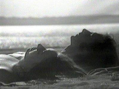 Extrait de Simple histoire d'amours (Fernand dansereau, 1974 - site web de l'ONF)