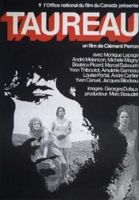 Taureau – Film de Clément Perron