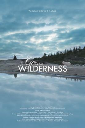 Go in the Wilderness – Film de Elza Kephart