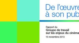 Visuel Rapport GTEC novembre 2013
