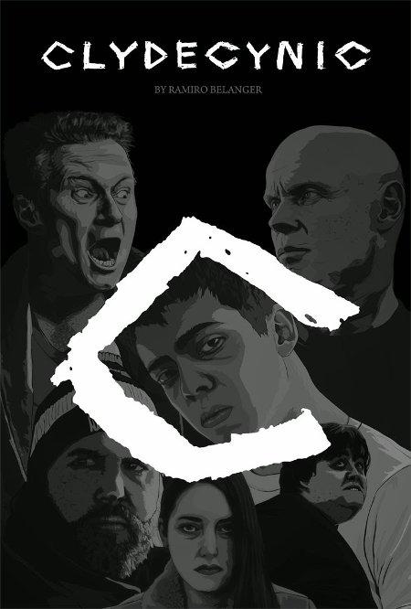 Visuel du film Clydecinic