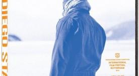 Image de la pochette du DVD du film Diego Star de Frédérick Pelletier
