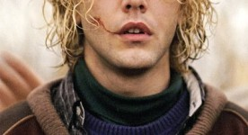 Image correspondant à l'affiche du film Tom à la ferme (Xavier Dolan, Films Séville, 2014)
