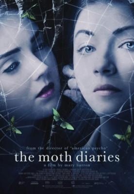 Moth Diaries, The – Film de Mary Harron
