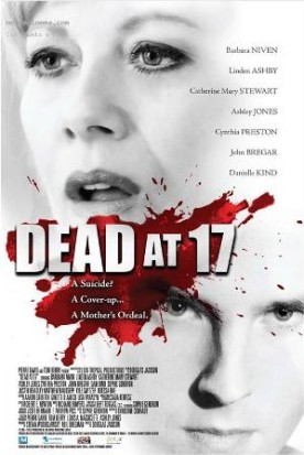 Dead at 17 – Film de Douglas Jackson