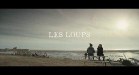 Les Loups de Sophie Deraspe (thumbnail bande annonce)